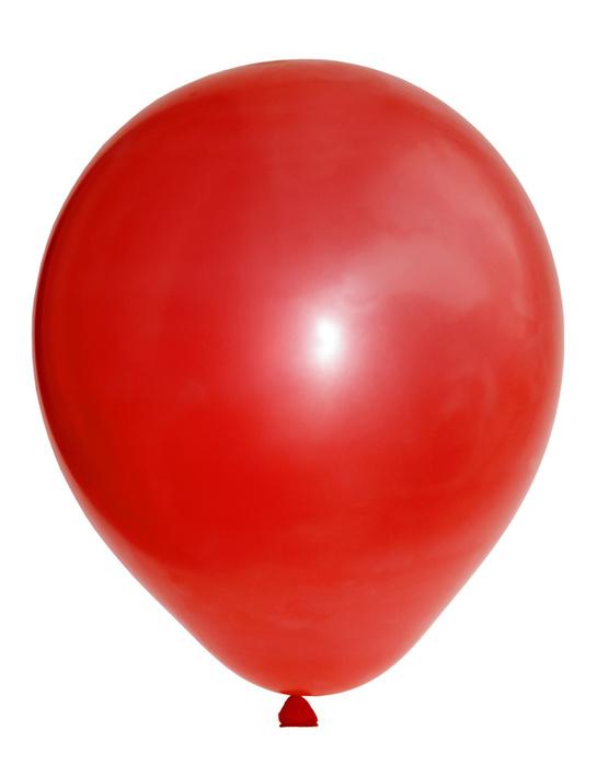 baloon loans