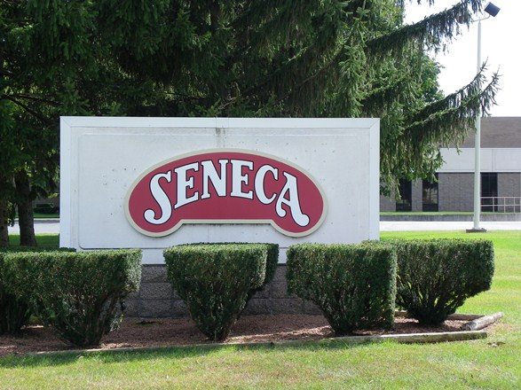 Seneca Foods recently announced significant expansion plans for its Janesville facility.
