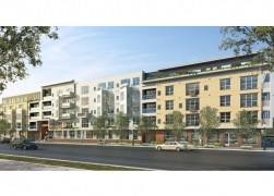 The multi-family market is a strong one in Minneapolis.