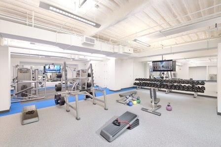 cbot fitness center2