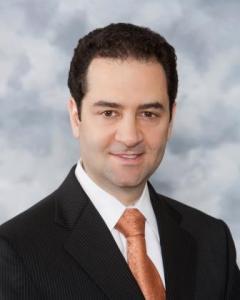 Aaron Lanski