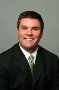 Brandon LaSala