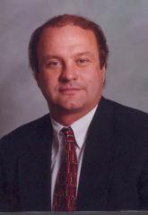 Ed Wabick