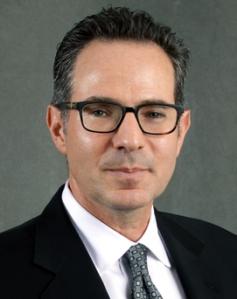 Jay Olshonsky