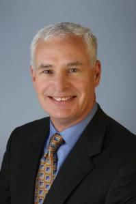 John Petrovski