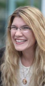 Rebekah Carlson