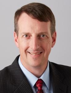 Wayne Schiferl