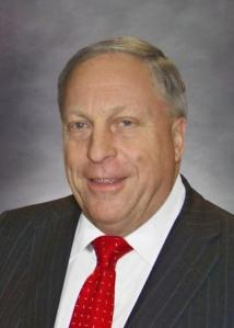 Jim McShane
