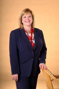 Susan Branscome