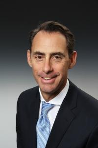 Jeffrey Rinkov