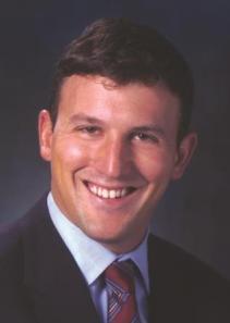 Andrew Farbman