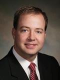 Jeff Kaiser