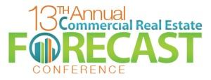 13TH_Annual_Forecast_Logo