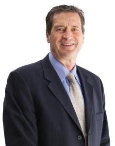 Doug Taatjes