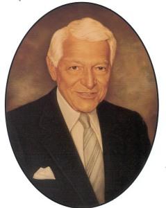 Company founder Liberty Mason Capitani