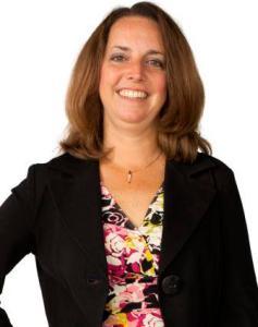Mary Anne Wisinski