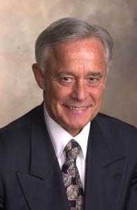 Mason E. Capitani