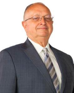 Stan Wisinski