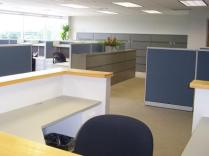 cubicles4