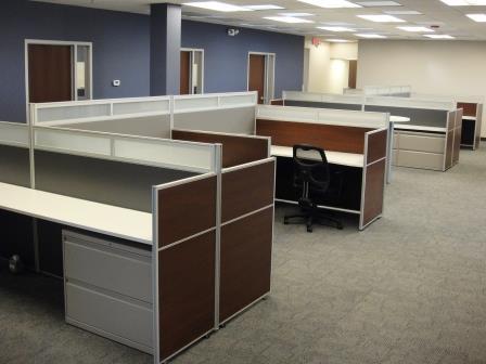 cubicles5