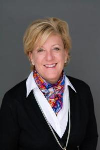 Susan Tjarksen