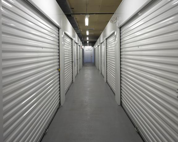 self storage 1