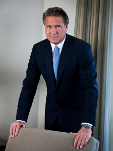 Christopher Brochert