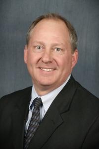 Ken Dayton