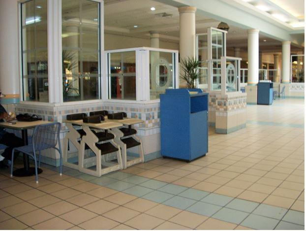northland mall 2