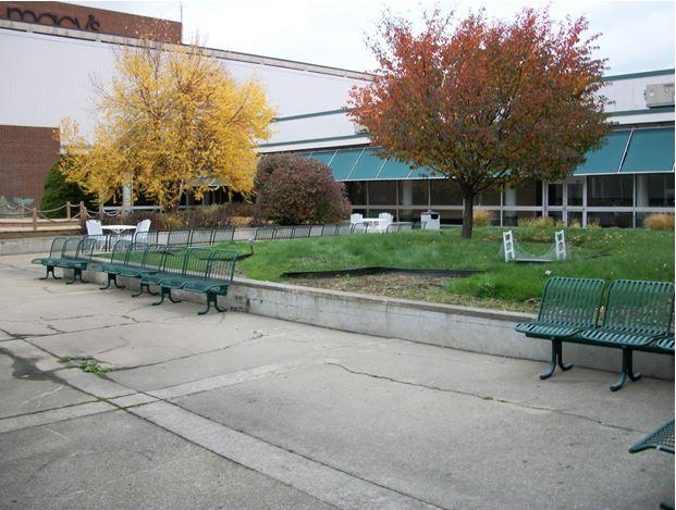 northland mall 3