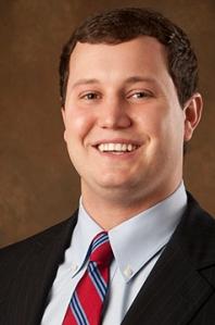Scott Bluhm