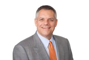Doug Bock