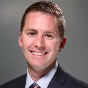 Kyle Pershing