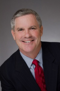 Rick Daly