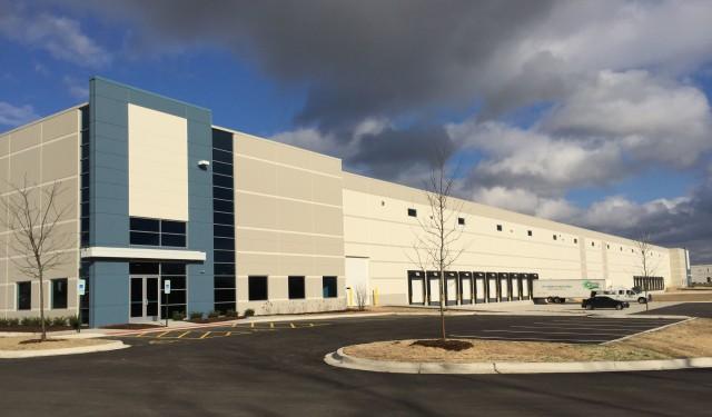 Molto-Properties-Elgin-Illinois-industrial-project-e1454431695690