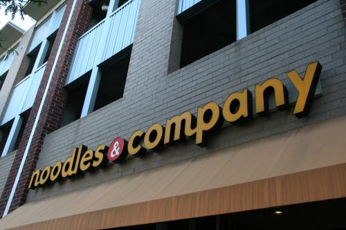 noodle-company