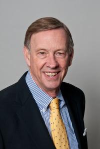 Stephen Wright