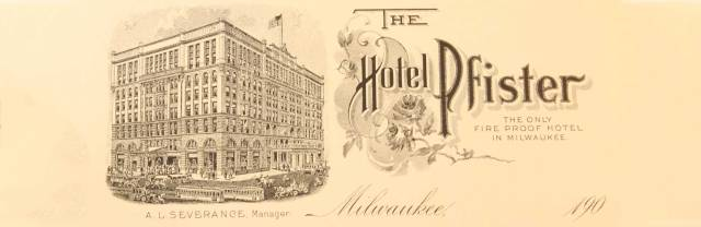 hotel-pfister