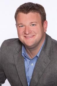 Kevin Kozminske
