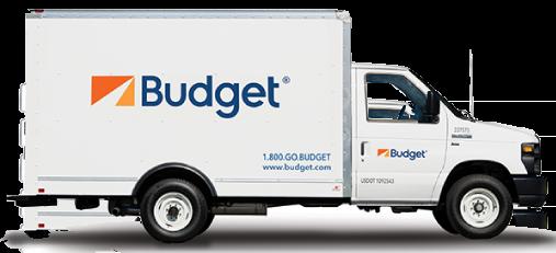 budget-van