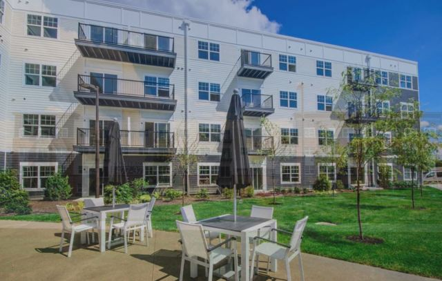 columbus-multifamily