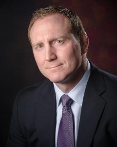 Matt Mulvihill