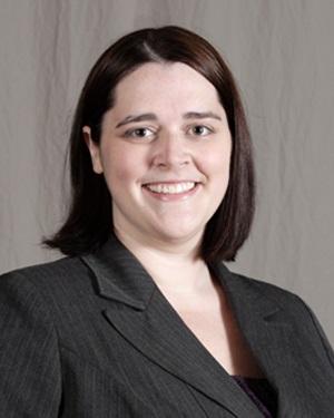 Valerie Grunduski